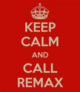 keep-calm-and-call-remax