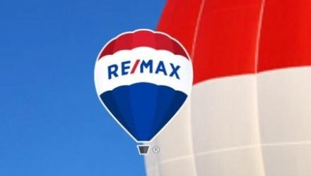 RE/MAX St. Croix  Real Estate Group